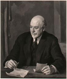 John Gurney Callan (1875-1940)