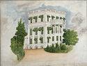 The Holroyd House On Park Street: From The Holroyd Album