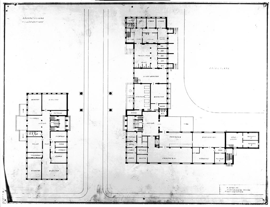 Image Result For Bauhaus Bathrooms