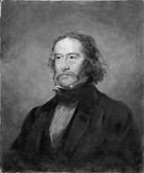 Walter Channing (1786-1876),after Joseph Alexander Ames