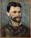 Jules Peyron