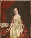 Catherine Ross Gurney (Mrs. Henry Gurney)