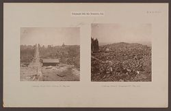 Social Settlements: United States. California. San Francisco. Telegraph Hill: Telegraph Hill, San Francisco, Cal.: Telegraph Hill, San Francisco, Cal..   Social Museum Collection