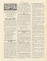 Charity, Organizations: United States. Massachusetts. Boston. Publicity For Social Work. (1) House Papers. (2) Newspaper Editorials. (3) Novelties, Blotters, Bookmarks, Calendars, Etc.: Pioneer News. Boston Young Women's Christian Association