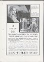 Charity, Organization: United States. Massachusetts. Boston. Publicity For Social Work. (1) Posters And Flyers. (2) Programs With Advertisements. (3) Formal Invitations.: Annual Bazaar In Aid Of The Florence Crittenton League: Copley~Plaza Nov. 14-15, 1929.