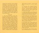Charity, Organizations: United States. Massachusetts. Boston. Publicity For Social Work. (1) Posters And Flyers. (2) Programs With Advertisements. (3) Formal Invitations.: Massachusetts Society For Social Hygiene