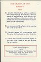 Charity, Organizations: United States. Massachusetts. Boston. Publicity For Social Work. Annual Reports: Travelers Aid Society Of Boston, Inc.