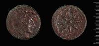 Coin Of Luceria