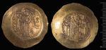 Trachy Nomisma of Andronikos I