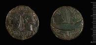 As of Augustus, Nemausus