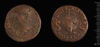 As Of Tiberius, Rome