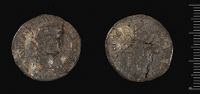 As Of Nero, Rome