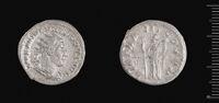 Antoninianus Of Philip I, Rome