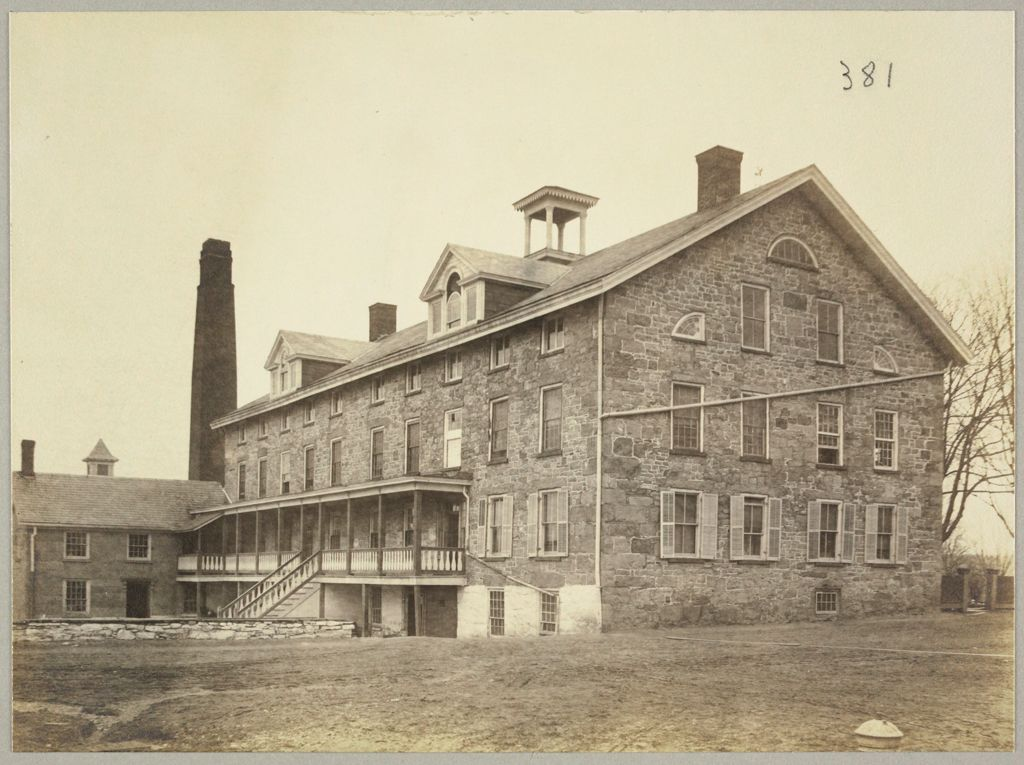 Goshen (NY) United States  city photos : ' collections Charity, Public: United States. New York. Goshen ...