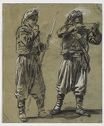Our Zouaves