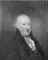 Artemas Ward (1727-1800)