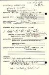 Judy Chupasko field notebook, Nicaragua: January 1996, page 47