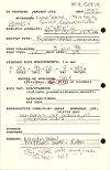 Judy Chupasko field notebook, Nicaragua: January 1996, page 79