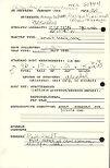 Judy Chupasko field notebook, Nicaragua: January 1996, page 107