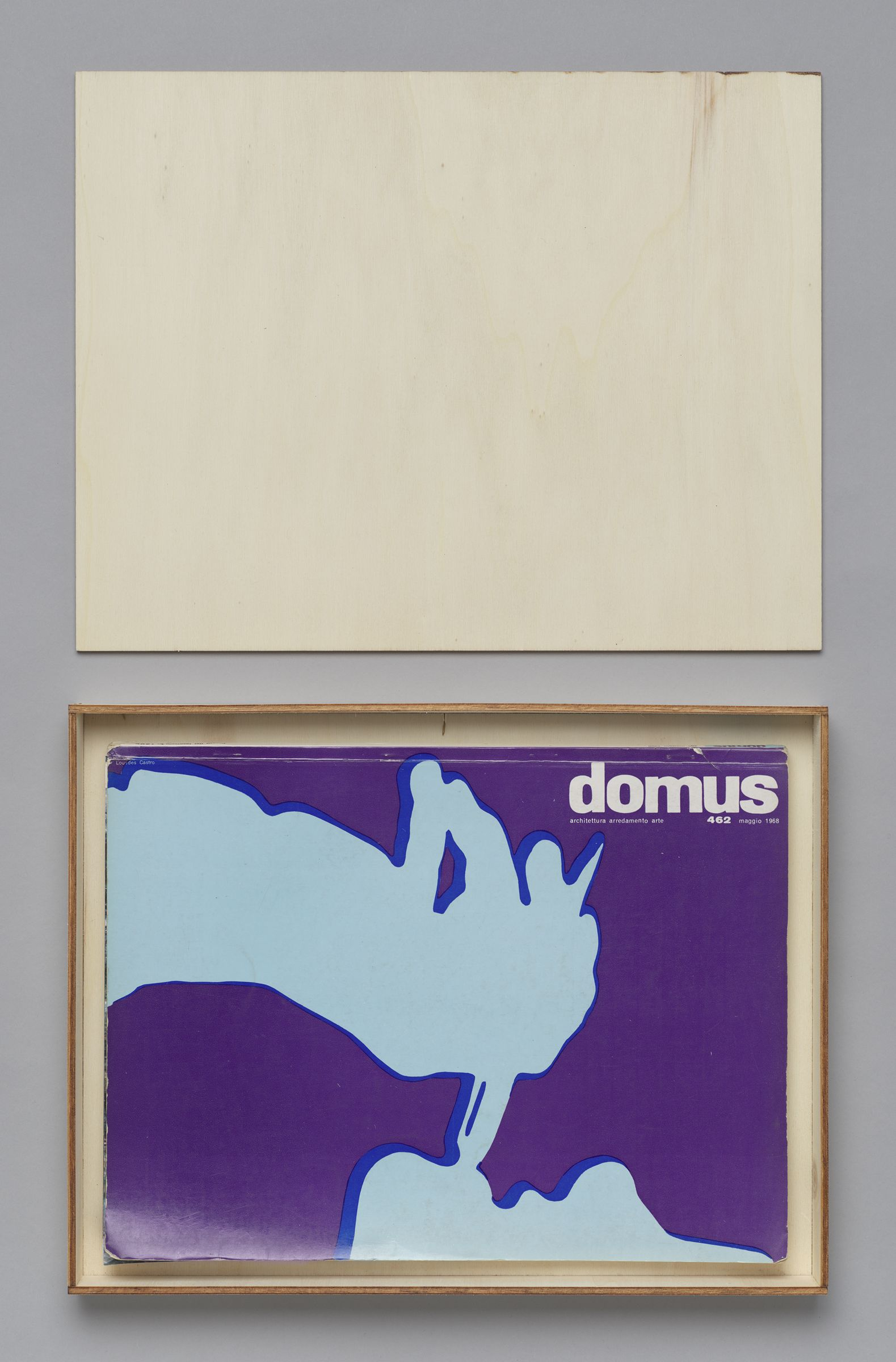 Domus From