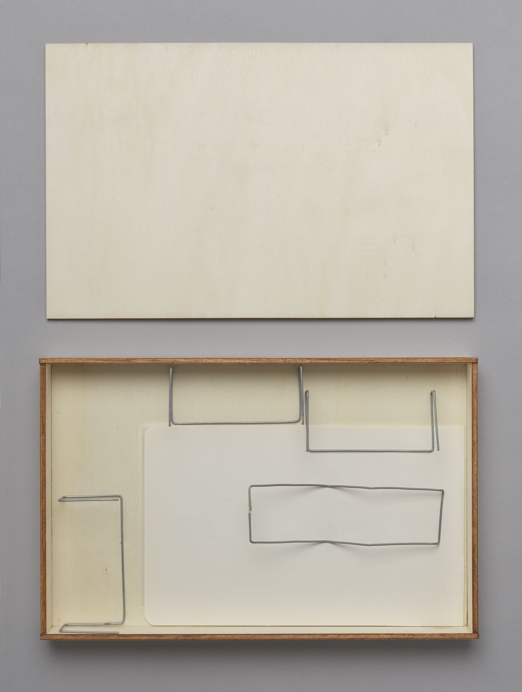 Eileen Gray From