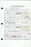 Judy Chupasko Costa Rica 2002 notebook, page 30