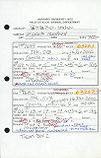Judy Chupasko Costa Rica 2002 notebook, page 49