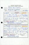 Judy Chupasko Costa Rica 2002 notebook, page 53