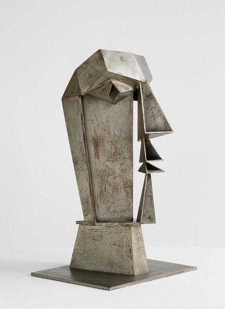 Inventur—Art in Germany, 1943–55