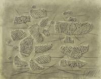 Gilgamesh Xx (Variation)