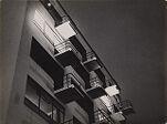 Bauhaus [Dessau]