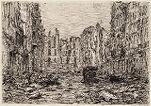 Zöllnerstr. (Dresden Destroyed)