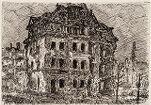 Löbtauerstr. (Dresden Destroyed)