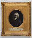 The Reverend John Lowell (1704-1767)