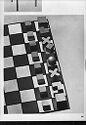 Chess Set (32 Pieces)