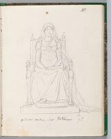 Maria-Laetizia Bonaparte, Madame Mère