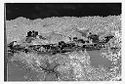 Untitled (View Of Coastal Town From Across Water, Vietnam(?))