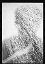 Untitled (Fisherman Covered By Fishing Net, Nazaré, Portugal)