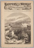 Harper's Weekly, Vol. Vil, No. 339