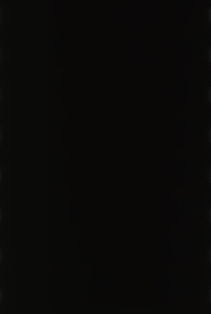 Untitled [Blank]