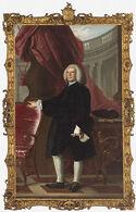 Thomas Hancock (1703-1764)
