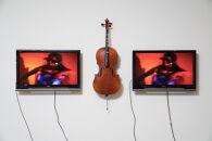 Cello Memory