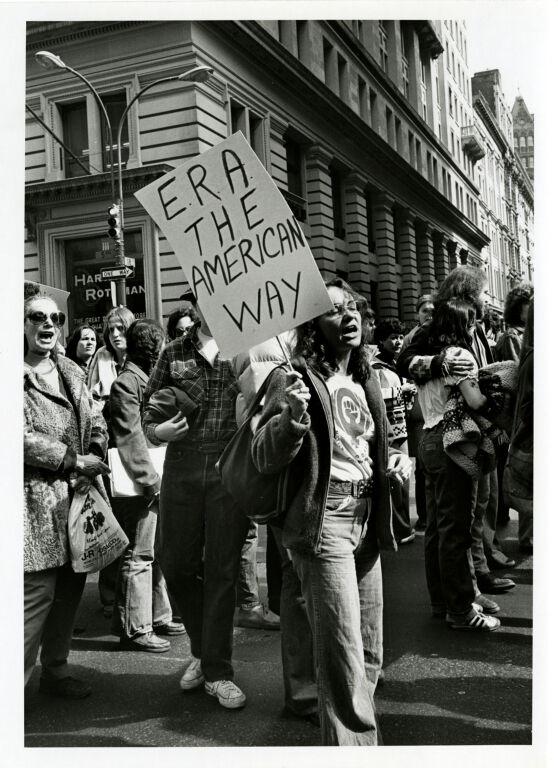 Pro-ERA demonstrator
