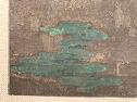 Fantastic Rocks After Hui-Tsung (1082-1135)