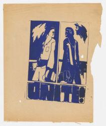 Unite!, 1969