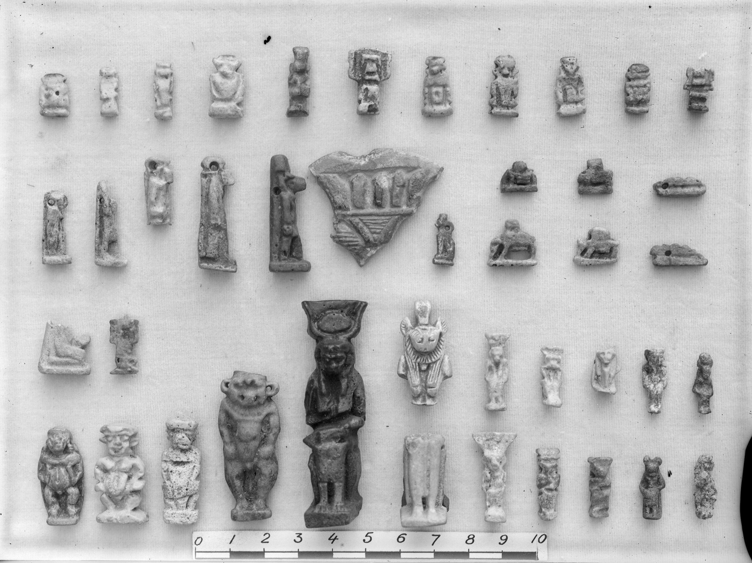Object(s) photograph: Site: Giza; view: street G 7700, G 7760, G 7754, G 7756, G 7769, G 7920