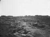 Western Cemetery: Site: Giza; View: G 1201, G 1109, G 1158, G 1157, G 1160, G 1159