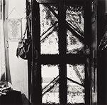 Choekyi's House #2, Majnu Ka Tilla Diaries (13)