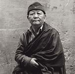 Karma Tsetan, Majnu Ka Tilla Diaries (31)