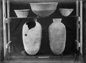 Object(s) photograph: Site: Giza; view: street G 7000, G 7214, G 7310-7320, street G 7400, G 7410-7420